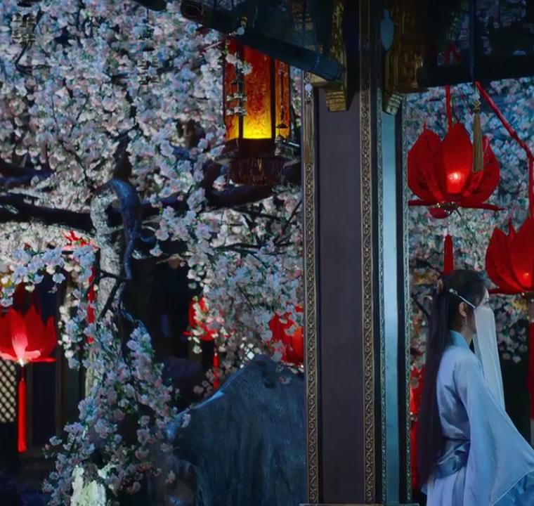 Top Chinese Romance Dramas Part 3 (2011-2020)