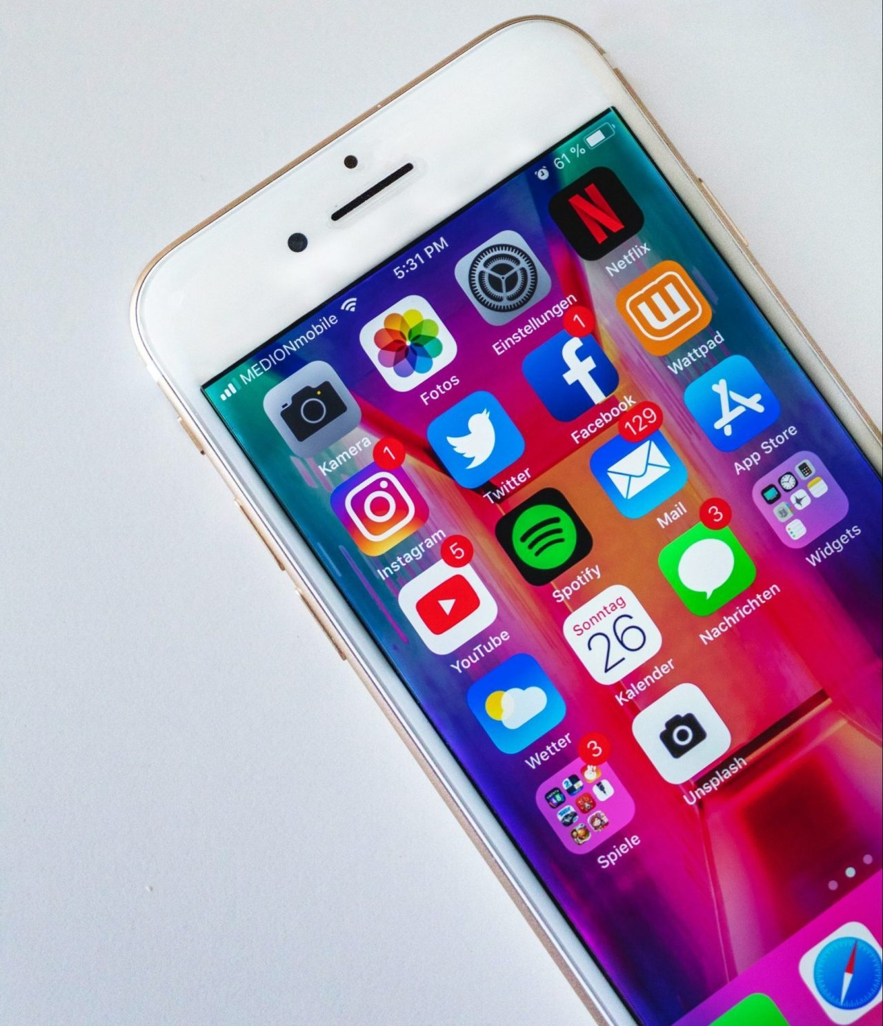 4 Must-Use Apps in Hong Kong