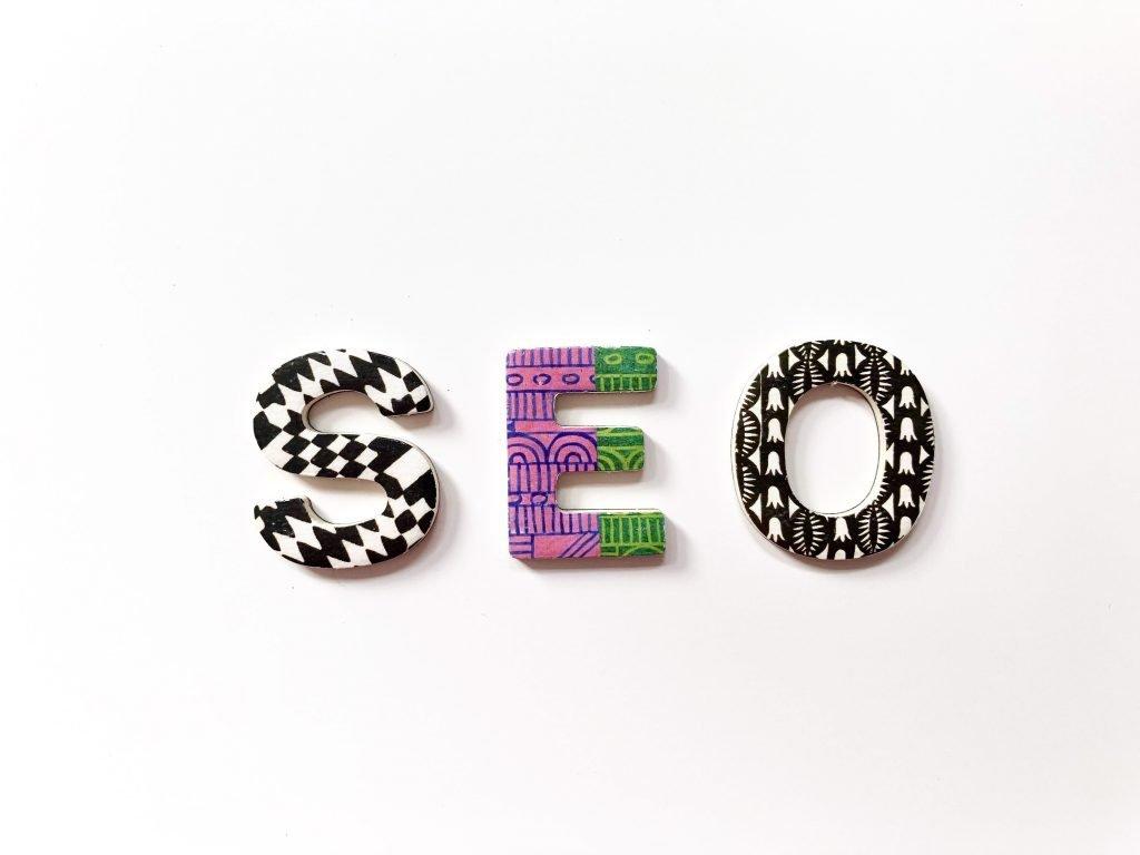 SEO - beginner blogger mistakes